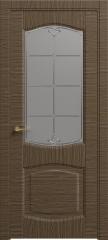 Дверь Sofia Модель 09.157