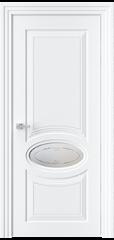 Межкомнатные двери Novella N38 Деко