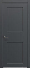 Дверь Sofia Модель 395.133