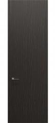 Дверь Sofia Модель 387.94 vertical