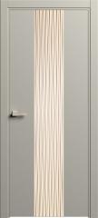 Дверь Sofia Модель 57.21ЗБС