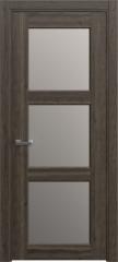Дверь Sofia Модель 152.136