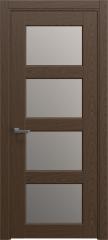 Дверь Sofia Модель 04.130