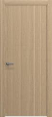 Дверь Sofia Модель 213.07