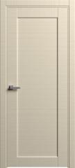 Дверь Sofia Модель 17.106