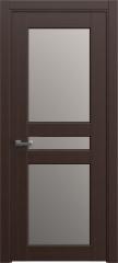 Дверь Sofia Модель 06.134