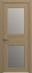Дверь Sofia Модель 143.132