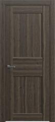 Дверь Sofia Модель 152.133