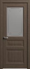 Дверь Sofia Модель 86.41 Г-У4