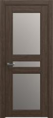 Дверь Sofia Модель 147.134