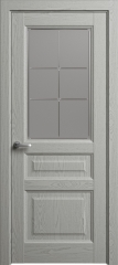 Дверь Sofia Модель 301.41Г-У4