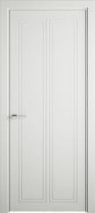 Дверь Sofia Модель 78.79 CQ2