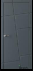 Межкомнатная дверь Perfect Volume PV 2