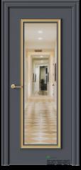 Межкомнатная дверь Era 2