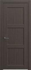 Дверь Sofia Модель 82.137