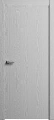 Дверь Sofia Модель 300.07