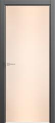 Дверь Sofia Модель 331.22ЗБС