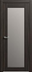 Дверь Sofia Модель 149.105