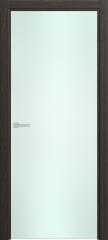 Дверь Sofia Модель 387.22 ЗГС