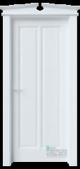 Межкомнатная дверь Sonata S19