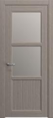 Дверь Sofia Модель 66.71ССФ