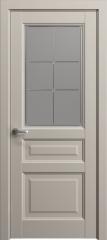 Дверь Sofia Модель 332.41 Г-У4