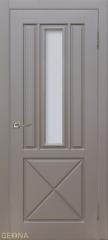 Дверь Geona Doors Флекс 2