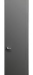 Дверь Sofia Модель 331.94