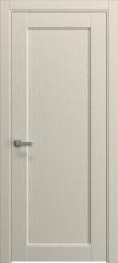 Дверь Sofia Модель 92.106