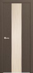 Дверь Sofia Модель 384.21 ЗБС