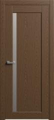 Дверь Sofia Модель 04.10