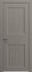 Дверь Sofia Модель 153.133