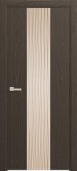 Дверь Sofia Модель 386.21 СБС