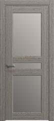 Дверь Sofia Модель 153.134