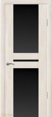 Дверь Geona Doors Стиль 1