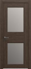 Дверь Sofia Модель 147.132