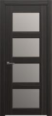 Дверь Sofia Модель 149.130