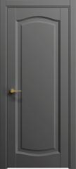 Дверь Sofia Модель 331.65