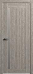 Дверь Sofia Модель 153.10