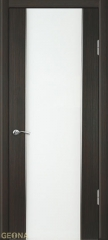 Дверь Geona Doors Люкс 1