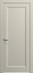 Дверь Sofia Модель 17.45