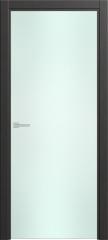 Дверь Sofia Модель 28.22ЗГС