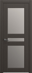 Дверь Sofia Модель 65.134