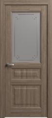 Дверь Sofia Модель 146.41 Г-У4