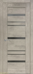 Дверь Geona Doors H 5