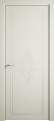 Дверь Sofia Модель 74.79 CR1