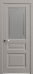 Дверь Sofia Модель 330.41 Г-У4