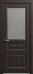 Дверь Sofia Модель 149.41 Г-У4