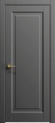 Дверь Sofia Модель 331.61