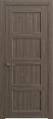 Дверь Sofia Модель 146.131